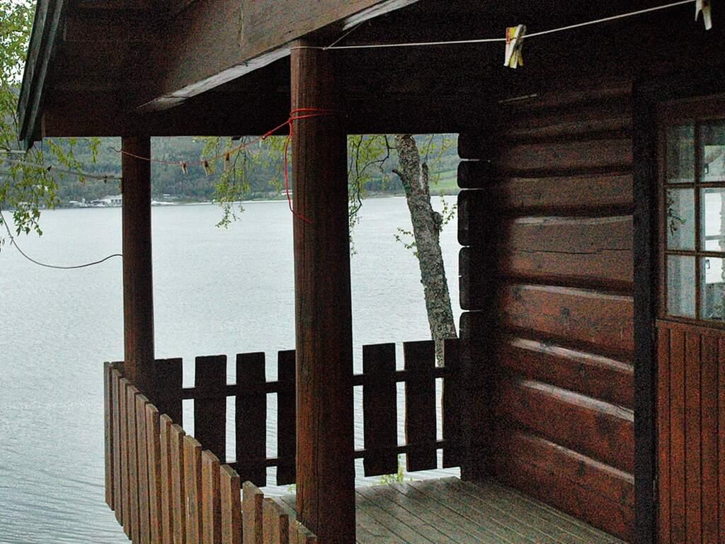 Zusatzbild Nr. 12 von Ferienhaus No. 93191 in Surna