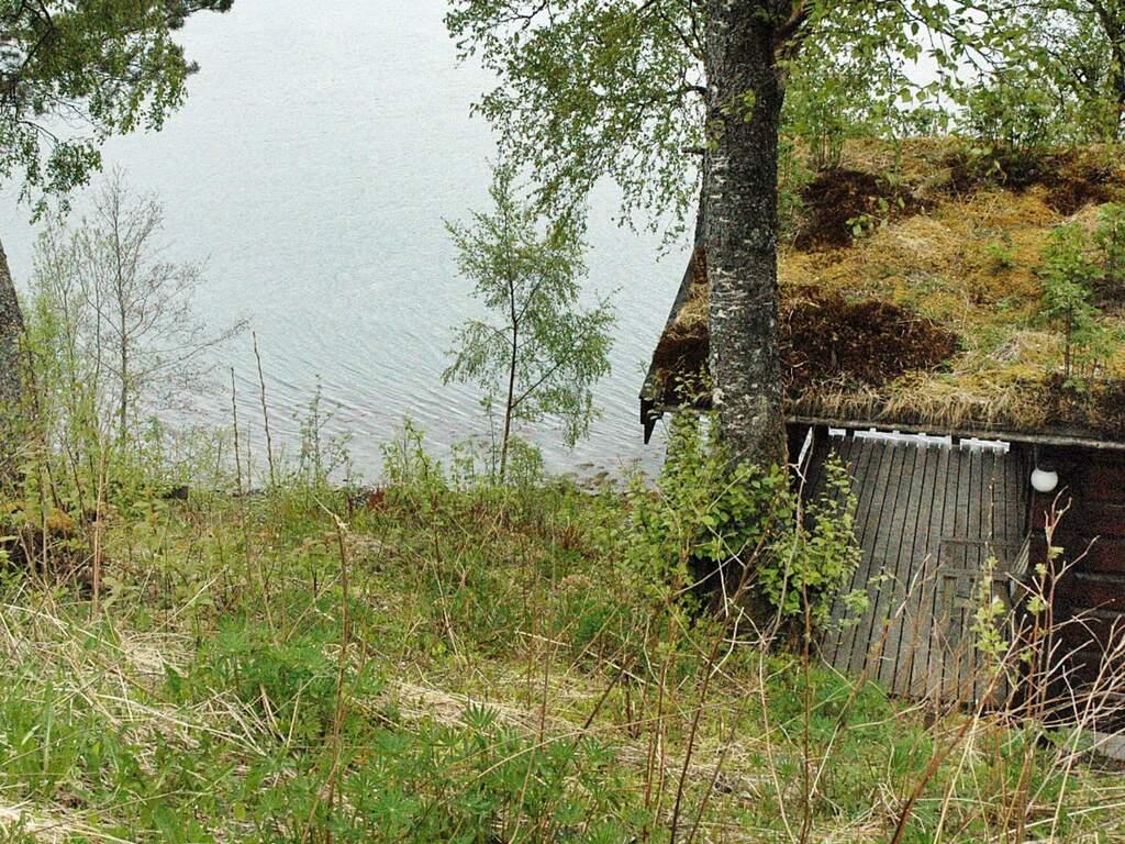 Zusatzbild Nr. 13 von Ferienhaus No. 93191 in Surna