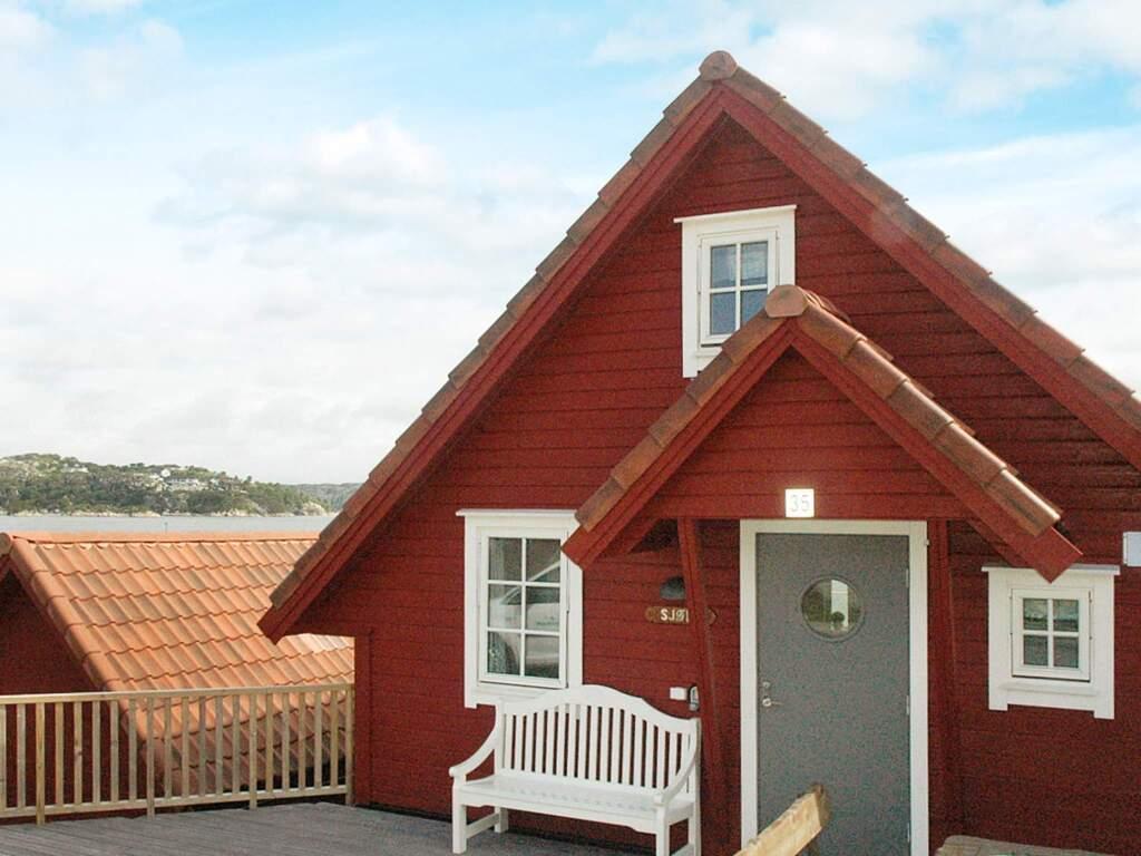 Zusatzbild Nr. 03 von Ferienhaus No. 94067 in Urangsvåg
