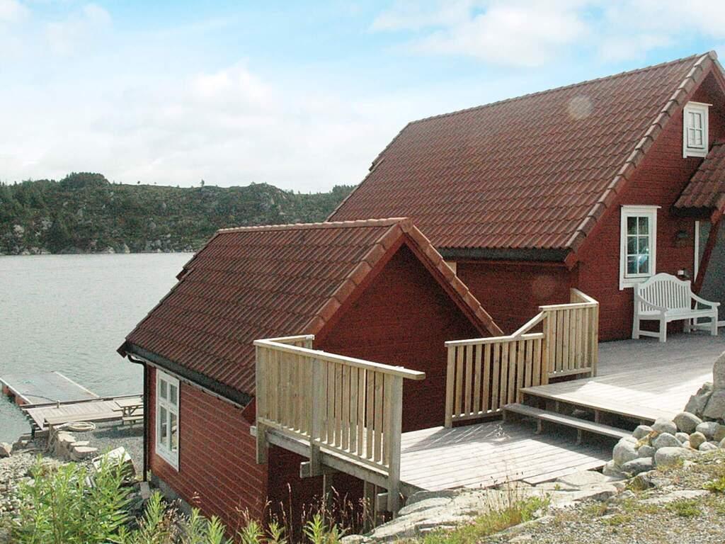 Zusatzbild Nr. 04 von Ferienhaus No. 94067 in Urangsvåg
