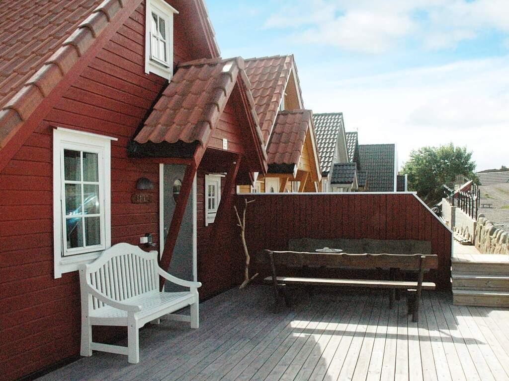 Zusatzbild Nr. 05 von Ferienhaus No. 94067 in Urangsvåg