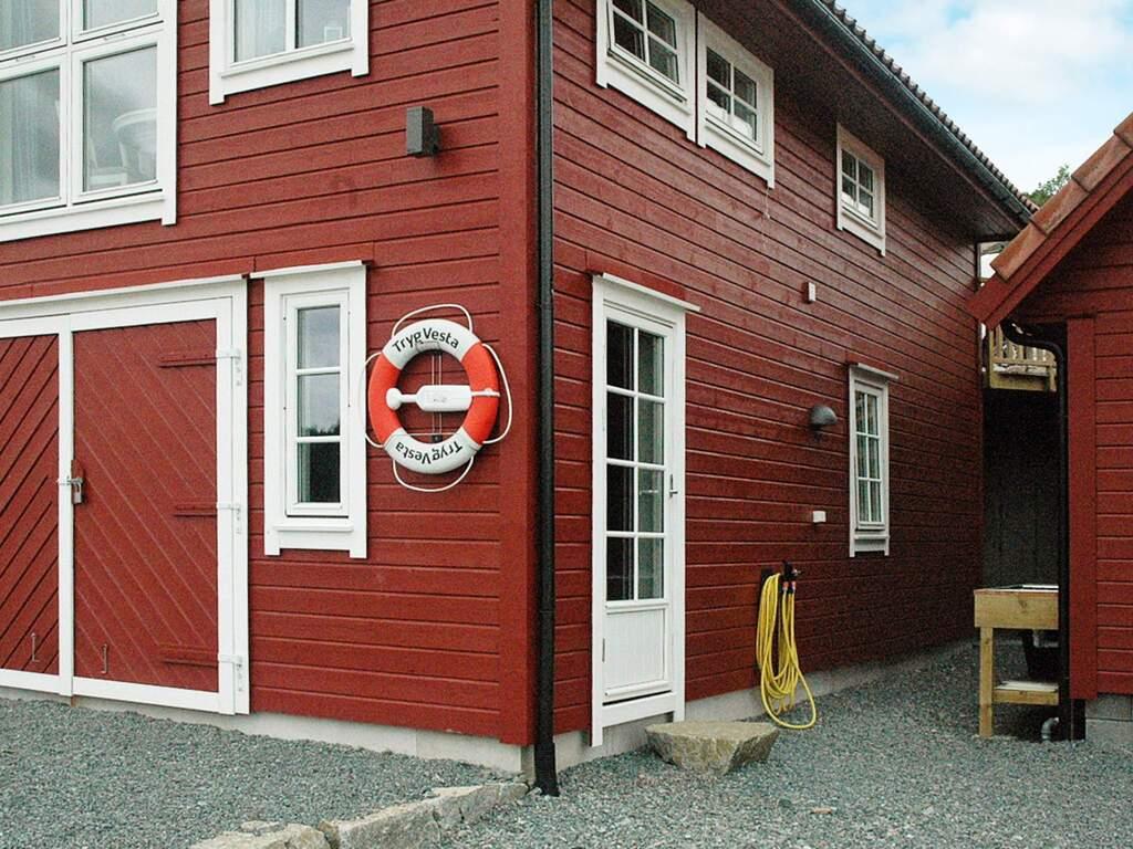 Zusatzbild Nr. 07 von Ferienhaus No. 94067 in Urangsvåg