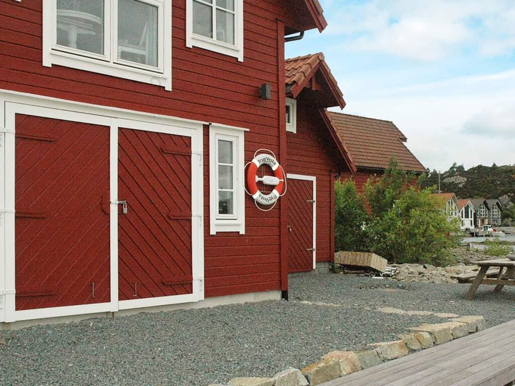 Zusatzbild Nr. 08 von Ferienhaus No. 94067 in Urangsv�g