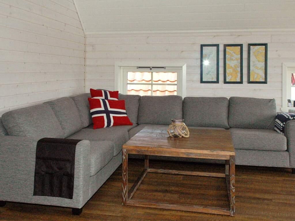 Zusatzbild Nr. 10 von Ferienhaus No. 94067 in Urangsvåg