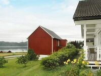 Ferienhaus No. 94068 in Fiskå in Fiskå - kleines Detailbild