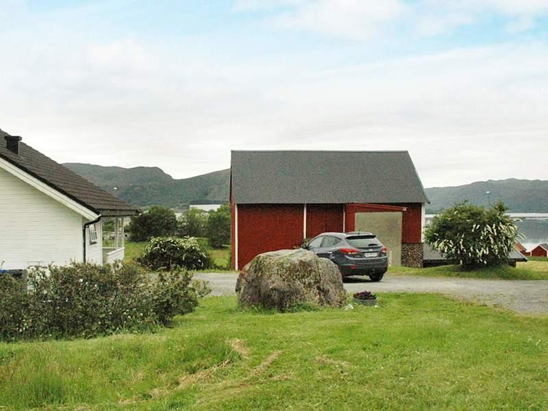 Zusatzbild Nr. 02 von Ferienhaus No. 94068 in Fiskå