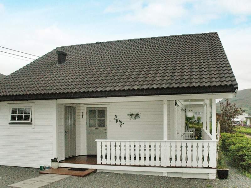 Zusatzbild Nr. 03 von Ferienhaus No. 94068 in Fiskå
