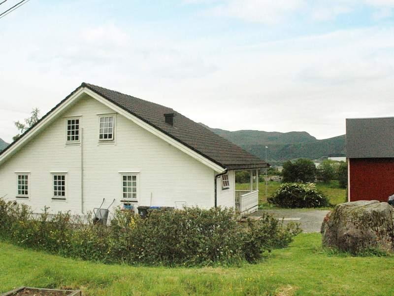 Zusatzbild Nr. 07 von Ferienhaus No. 94068 in Fiskå