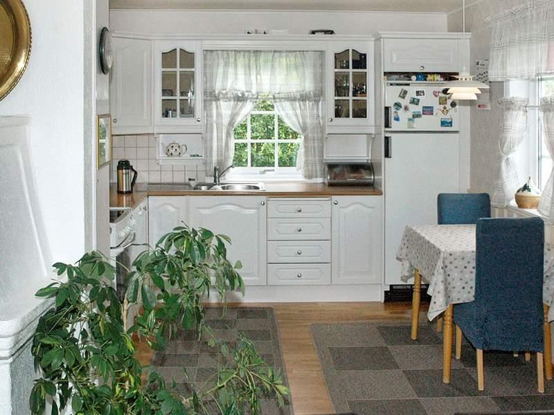 Zusatzbild Nr. 11 von Ferienhaus No. 94068 in Fiskå