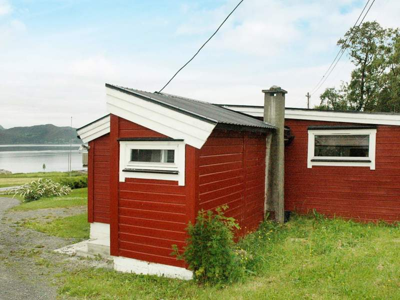 Detailbild von Ferienhaus No. 94069 in Fiskå