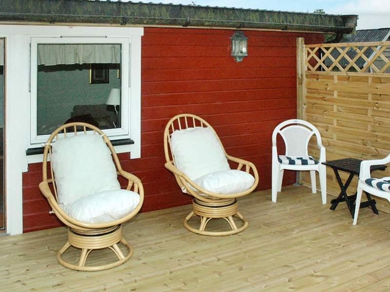 Zusatzbild Nr. 01 von Ferienhaus No. 94069 in Fiskå