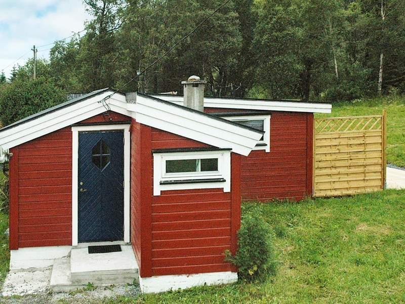 Zusatzbild Nr. 02 von Ferienhaus No. 94069 in Fiskå