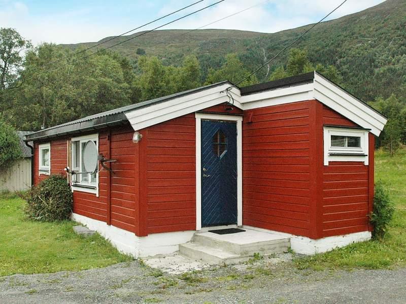 Zusatzbild Nr. 03 von Ferienhaus No. 94069 in Fiskå