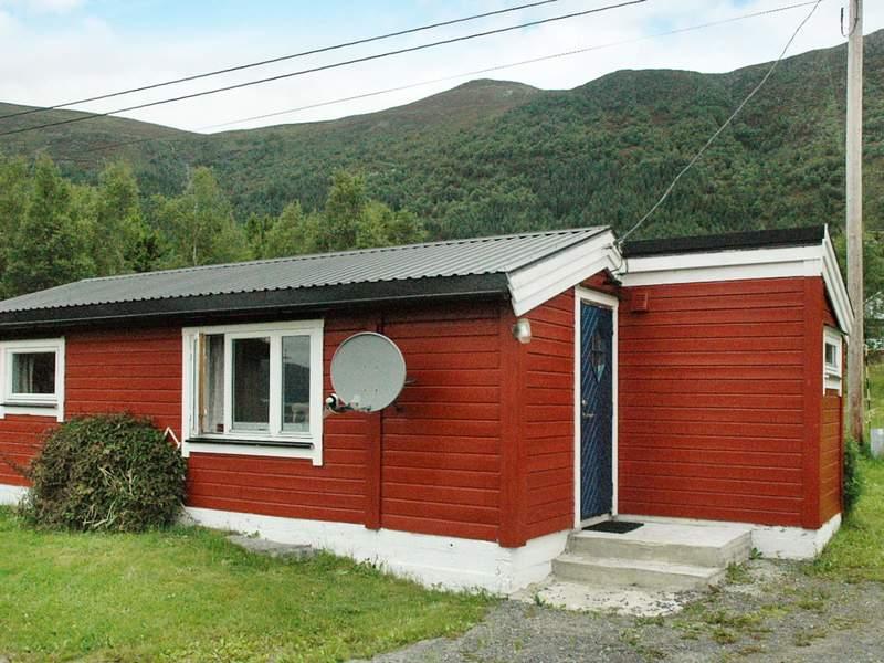 Zusatzbild Nr. 04 von Ferienhaus No. 94069 in Fiskå