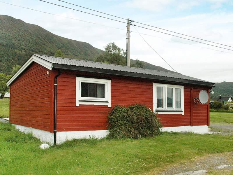 Zusatzbild Nr. 05 von Ferienhaus No. 94069 in Fisk�