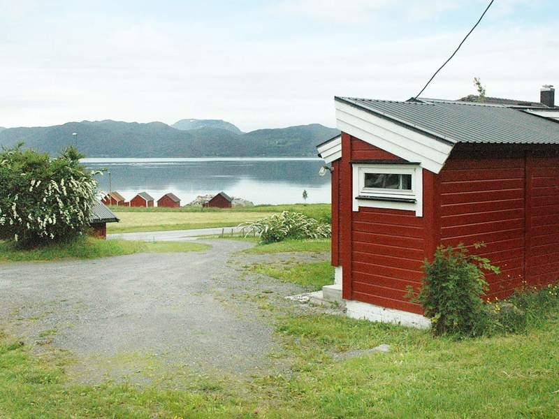 Zusatzbild Nr. 06 von Ferienhaus No. 94069 in Fisk�