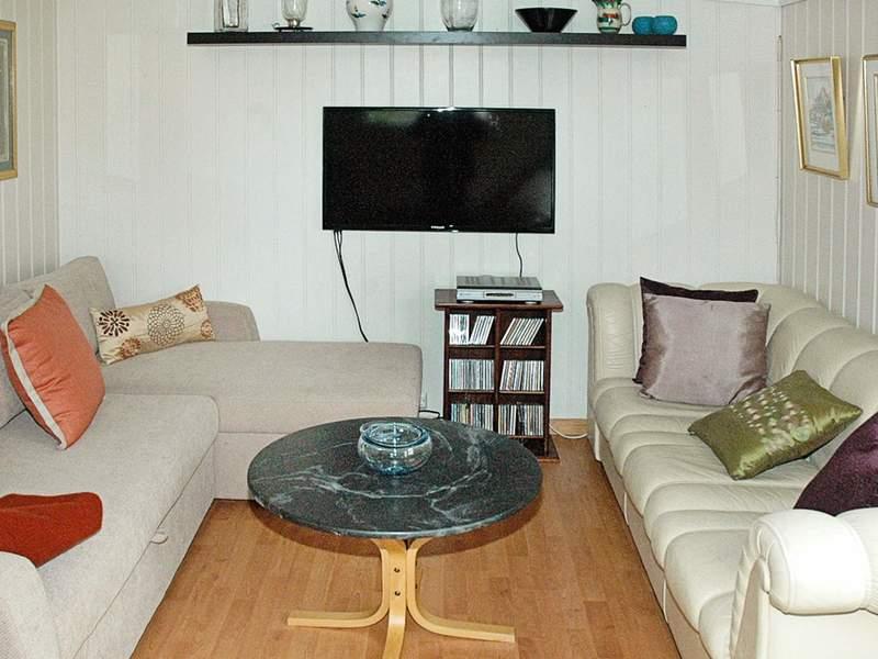 Zusatzbild Nr. 07 von Ferienhaus No. 94069 in Fiskå