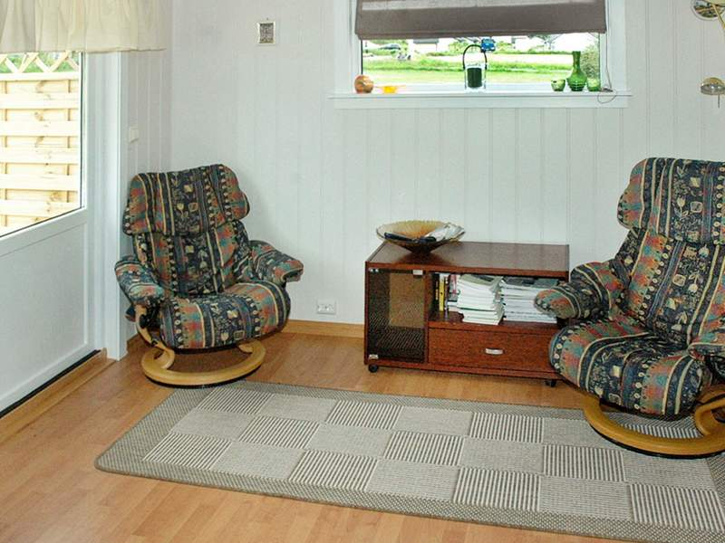 Zusatzbild Nr. 08 von Ferienhaus No. 94069 in Fiskå