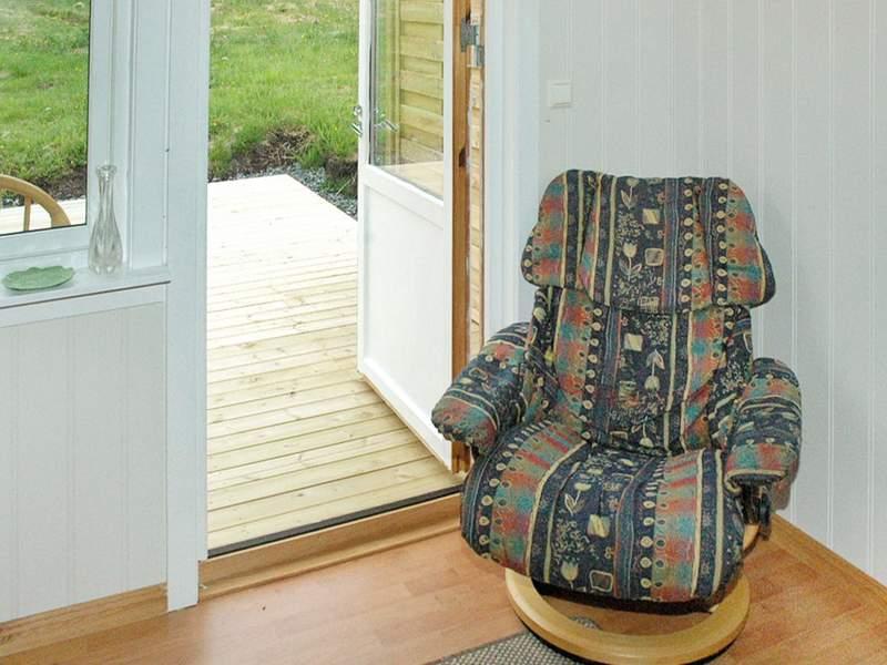 Zusatzbild Nr. 09 von Ferienhaus No. 94069 in Fiskå