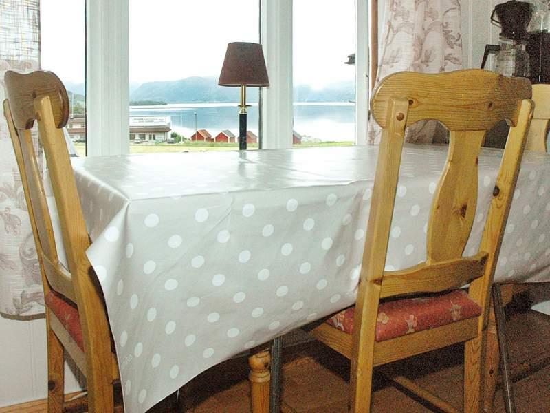 Zusatzbild Nr. 10 von Ferienhaus No. 94069 in Fisk�