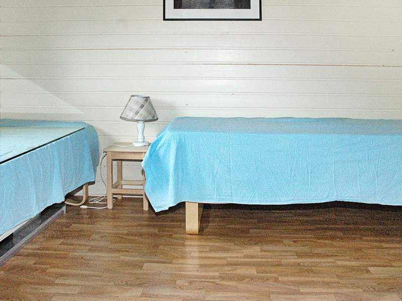 Zusatzbild Nr. 14 von Ferienhaus No. 94069 in Fiskå