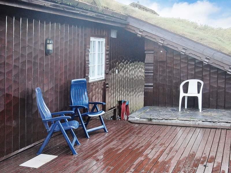 Zusatzbild Nr. 02 von Ferienhaus No. 94167 in Åseral