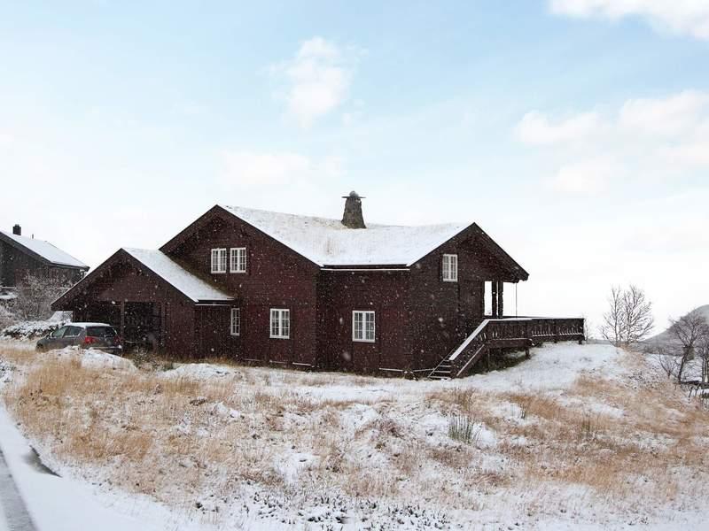 Zusatzbild Nr. 03 von Ferienhaus No. 94167 in Åseral