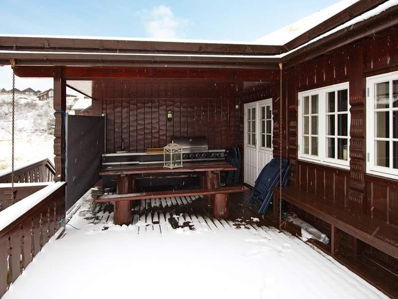 Zusatzbild Nr. 05 von Ferienhaus No. 94167 in Åseral