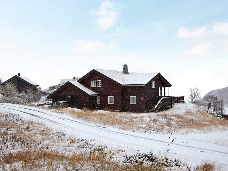 Zusatzbild Nr. 06 von Ferienhaus No. 94167 in Åseral