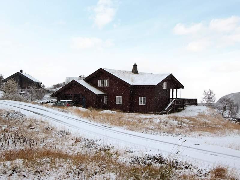 Zusatzbild Nr. 07 von Ferienhaus No. 94167 in Åseral