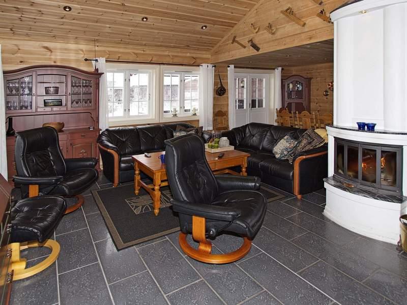 Zusatzbild Nr. 08 von Ferienhaus No. 94167 in Åseral