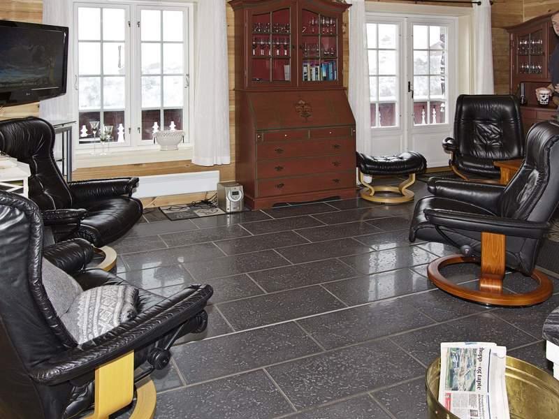 Zusatzbild Nr. 09 von Ferienhaus No. 94167 in �seral