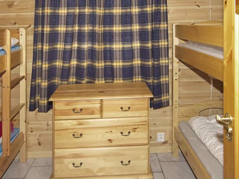Zusatzbild Nr. 13 von Ferienhaus No. 94167 in Åseral