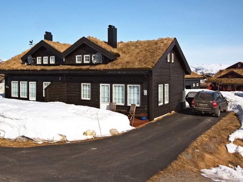 Zusatzbild Nr. 03 von Ferienhaus No. 94168 in Åseral