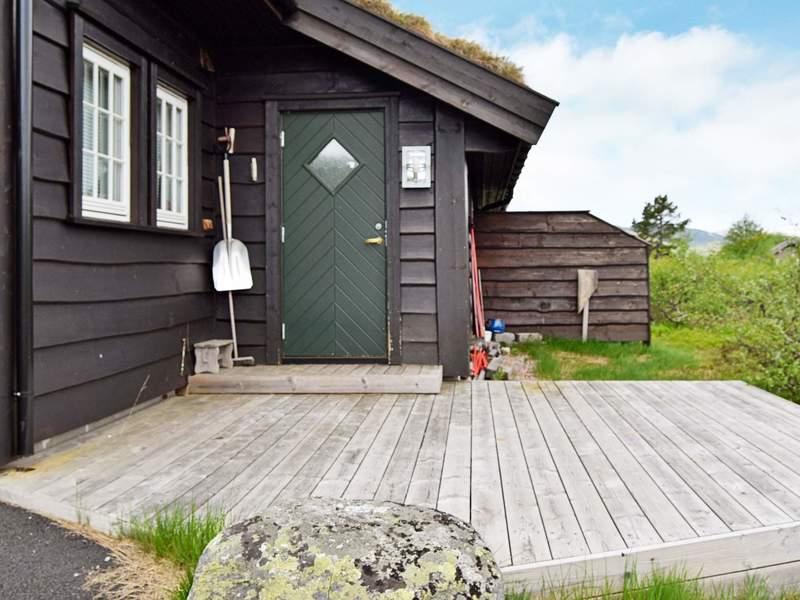 Zusatzbild Nr. 04 von Ferienhaus No. 94168 in Åseral