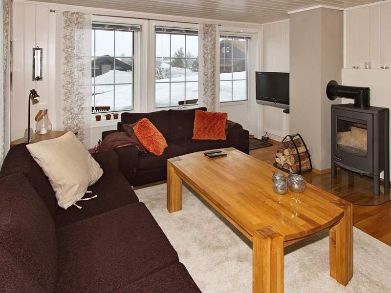 Zusatzbild Nr. 05 von Ferienhaus No. 94168 in Åseral