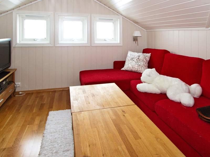Zusatzbild Nr. 07 von Ferienhaus No. 94168 in Åseral