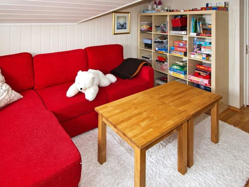 Zusatzbild Nr. 08 von Ferienhaus No. 94168 in Åseral