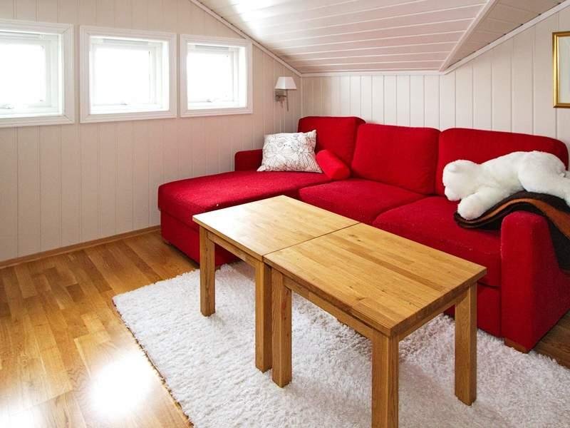 Zusatzbild Nr. 10 von Ferienhaus No. 94168 in Åseral