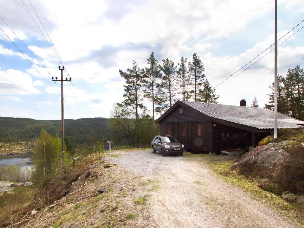 Zusatzbild Nr. 02 von Ferienhaus No. 94171 in �seral