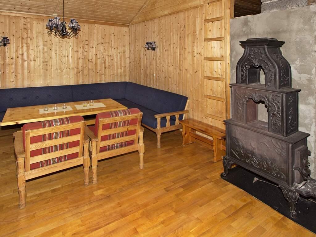 Zusatzbild Nr. 04 von Ferienhaus No. 94171 in �seral