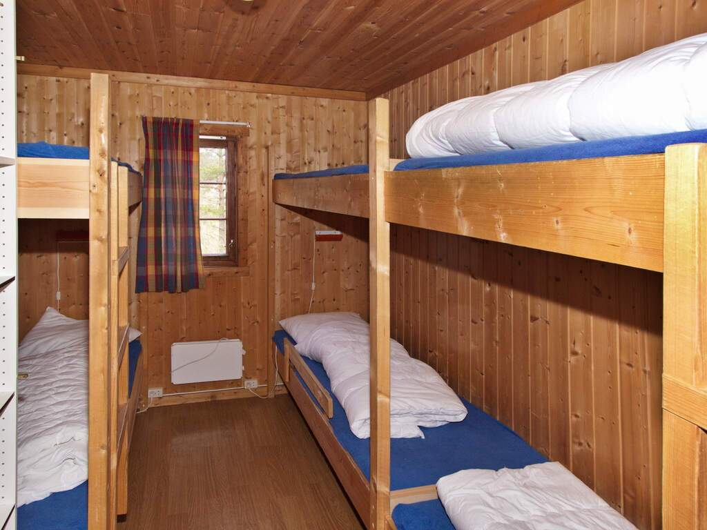 Zusatzbild Nr. 11 von Ferienhaus No. 94171 in �seral