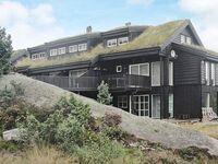 Ferienhaus No. 94172 in Åseral in Åseral - kleines Detailbild