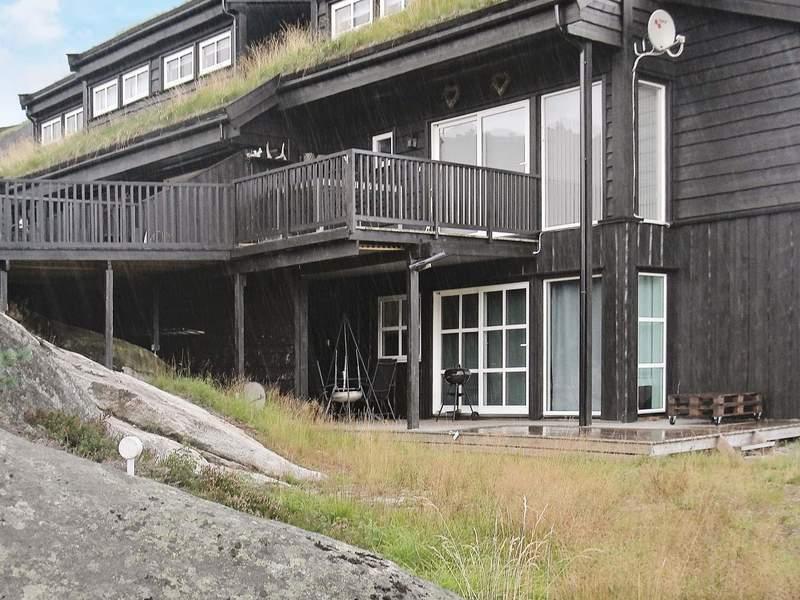 Zusatzbild Nr. 01 von Ferienhaus No. 94172 in Åseral
