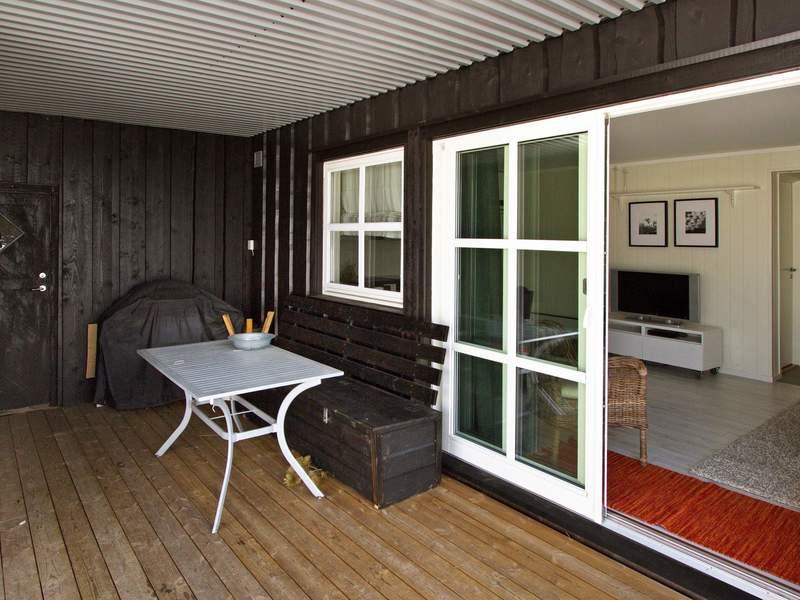 Zusatzbild Nr. 02 von Ferienhaus No. 94172 in Åseral