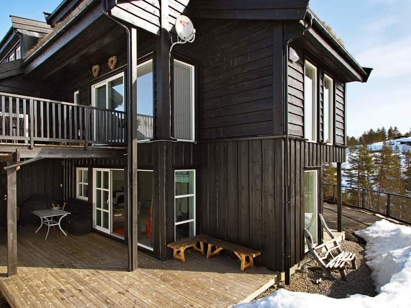 Zusatzbild Nr. 03 von Ferienhaus No. 94172 in Åseral