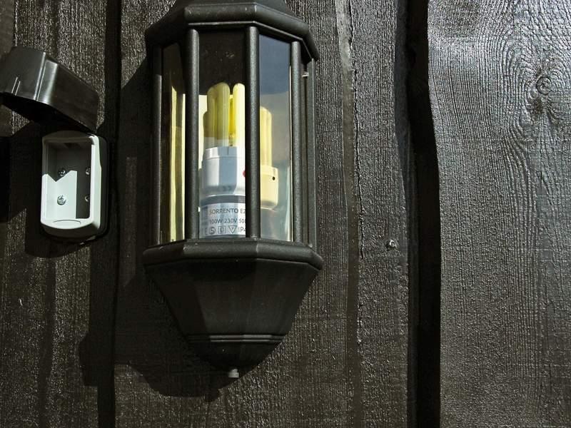 Zusatzbild Nr. 04 von Ferienhaus No. 94172 in Åseral