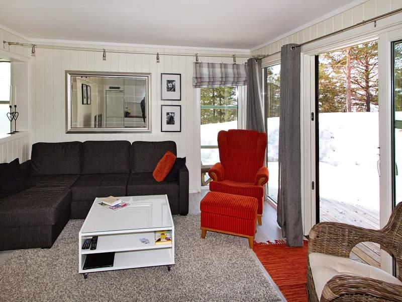 Zusatzbild Nr. 06 von Ferienhaus No. 94172 in Åseral