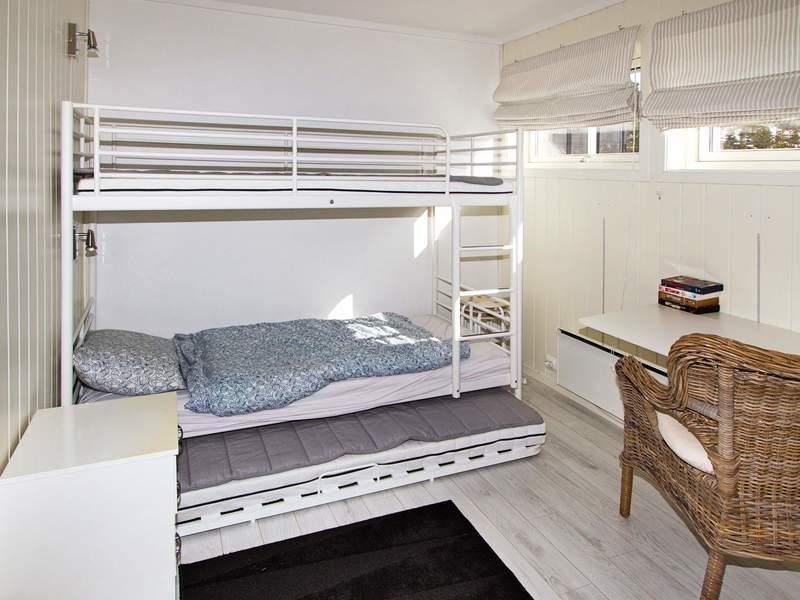 Zusatzbild Nr. 11 von Ferienhaus No. 94172 in Åseral
