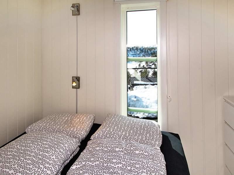 Zusatzbild Nr. 13 von Ferienhaus No. 94172 in Åseral